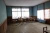 旧御山里小学校