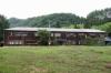 旧信級小学校