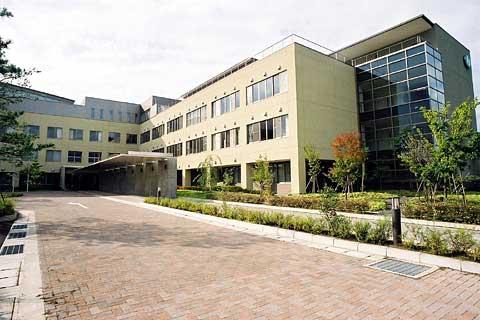 長野医療技術専門学校